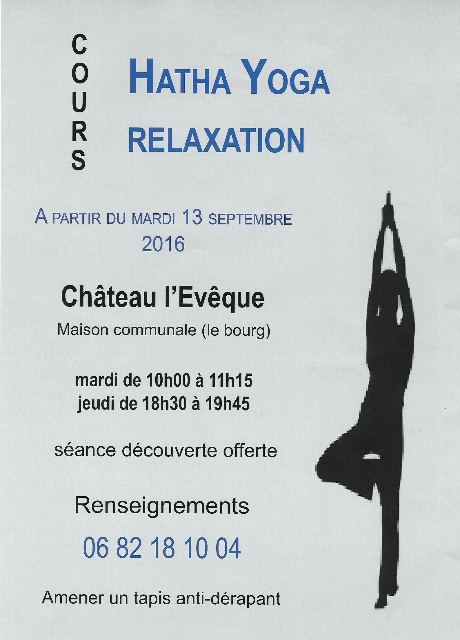 2016_yoga affiche