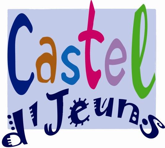 logo-castel-d-jeuns-web.jpg